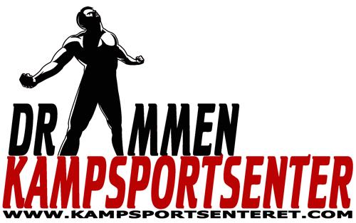 Drammen Kampsportsenter