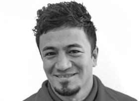Mehdi Karimi